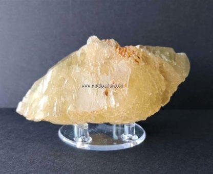 Calcita-amarilla-China