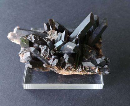Cuarzo-negro