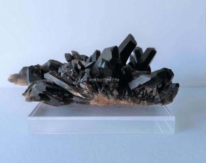 Cuarzo-negro-