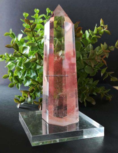 Cuarzo-transparente-obelisco
