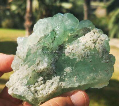 Fluorita-calcita-verde-exterior-c