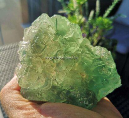 Fluorita-calcita-verde-translucida-m000038j.