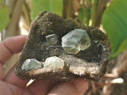Fluorita-cuarzo-China-m000012-aa.jpg