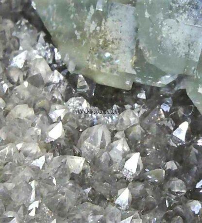 Fluorita-cuarzo-detalle-a-m000012