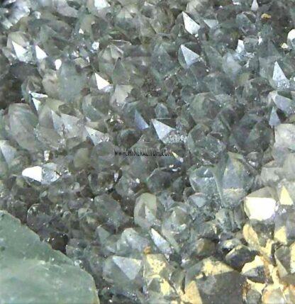Fluorita-cuarzo-detalle-b-m000012
