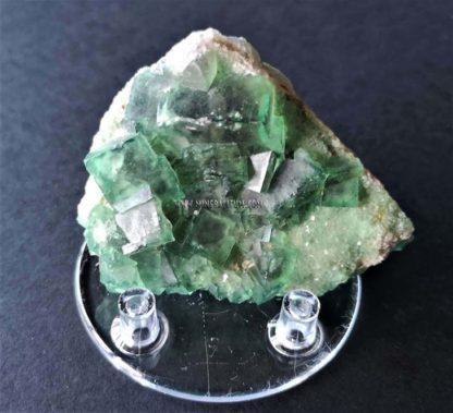 Fluorita-verde-Madagascar