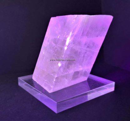 Espato-Islandia-m000086-fluorescente