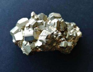 pirita-brasil-mineralitum