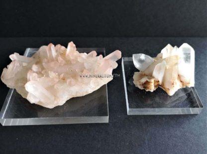 Cuarzo-blanco-rosa-pareja-m000043-10-a