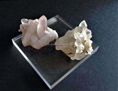 Cuarzo-blanco-pareja-m000043-2-a
