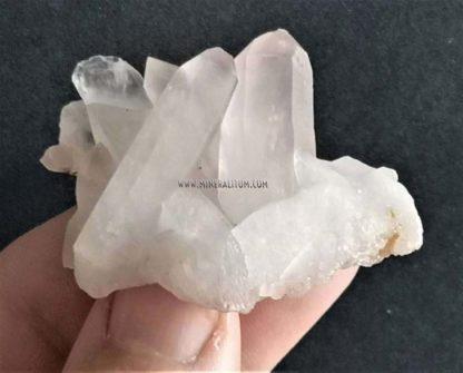 Cuarzo-blanco-pareja-m000043-2-b
