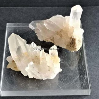 Cuarzo-blanco-pareja-m000043-3-a