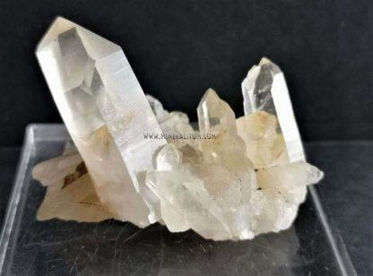 Cuarzo-blanco-pareja-m000043-3-b