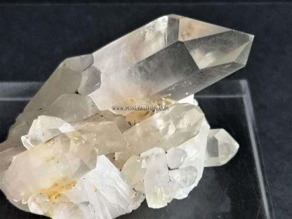 Cuarzo-blanco-pareja-m000043-3-c
