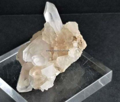 Cuarzo-blanco-pareja-m000043-3-d