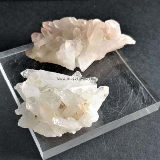Cuarzo-blanco-pareja-m000043-4-b