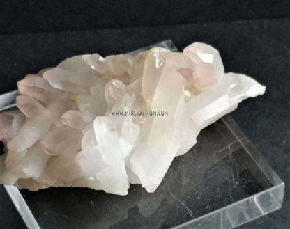 Cuarzo-blanco-pareja-m000043-4-c