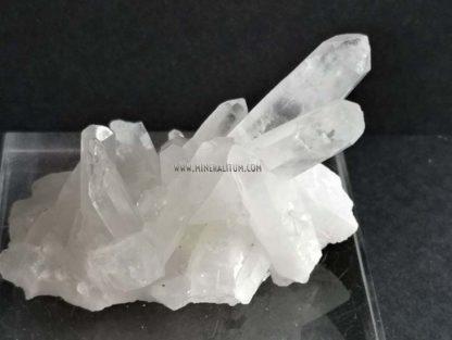 Cuarzo-blanco-pareja-m000043-5-d