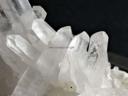 Cuarzo-blanco-pareja-m000043-5-f