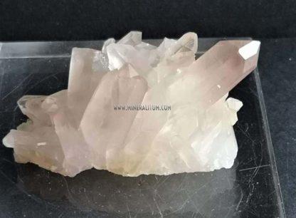Cuarzo-blanco-pareja-m000043-5-g