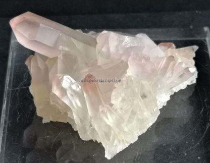 Cuarzo-blanco-pareja-m000043-5-h
