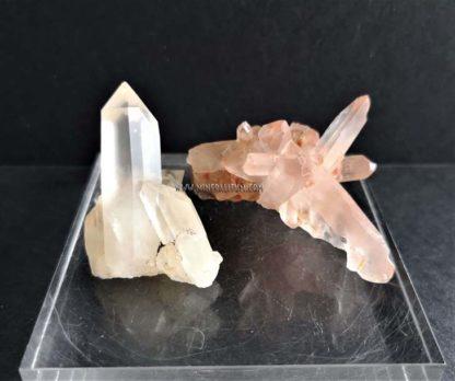 Cuarzo-blanco-pareja-m000043-6-a
