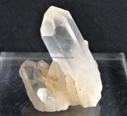 Cuarzo-blanco-pareja-m000043-6-d
