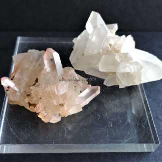 Cuarzo-blanco-rosa-pareja-m000043-8-a