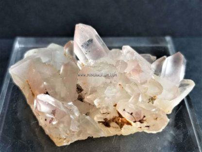 Cuarzo-blanco-rosa-pareja-m000043-8-d