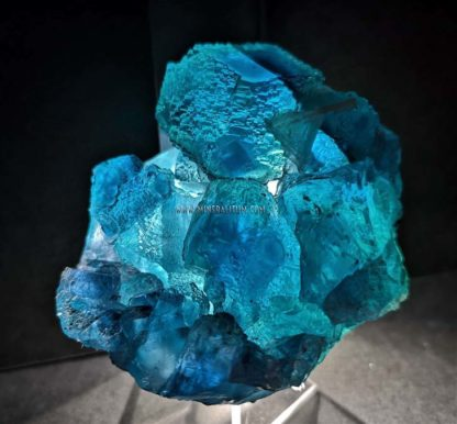 fluorita-azul-china-luz-blanca-m000031-a