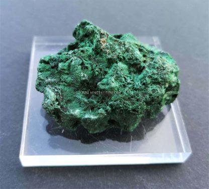 malaquita-verde-congo-m000079-1-a