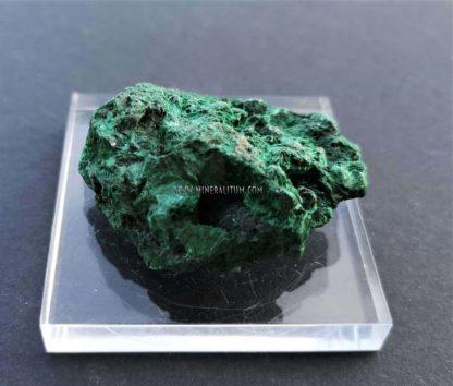 malaquita-verde-congo-m000079-1-b