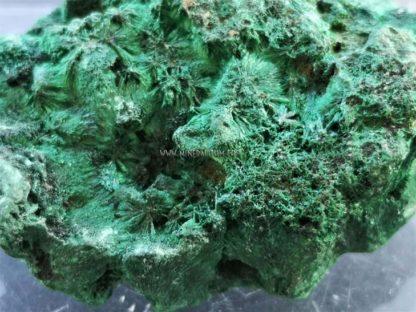 malaquita-verde-congo-m000079-1-c