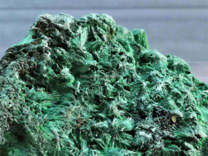malaquita-verde-congo-m000079-1-d