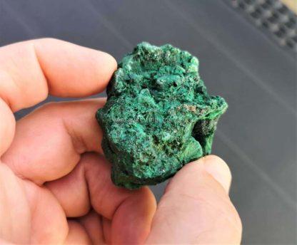 malaquita-verde-congo-m000079-1-e