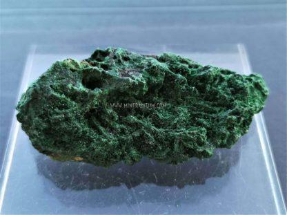 malaquita-verde-congo-m000079-2-a