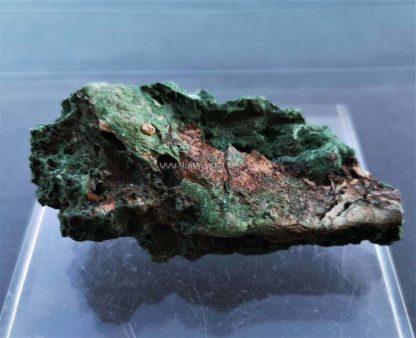 malaquita-verde-congo-m000079-2-d