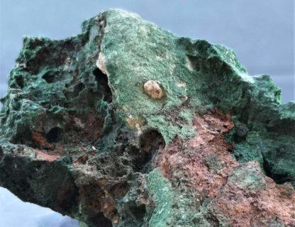 malaquita-verde-congo-m000079-2-e