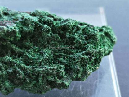 malaquita-verde-congo-m000079-2-f
