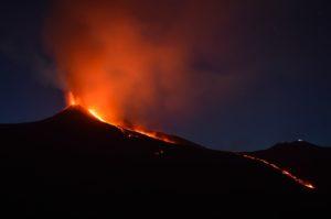 etna-volcán
