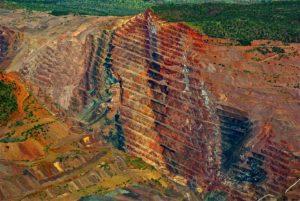 mina-explotación-cielo-abierto