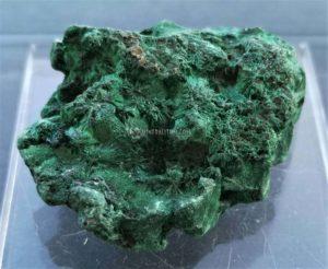 malachite-green-congo-mineralitum