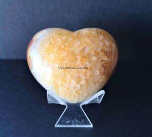 cornalina-corazon-mineralitum
