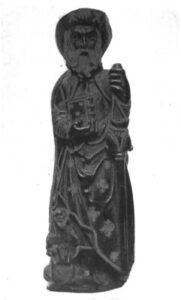 azabache-figura-santiago