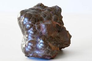 hematite-botroidal