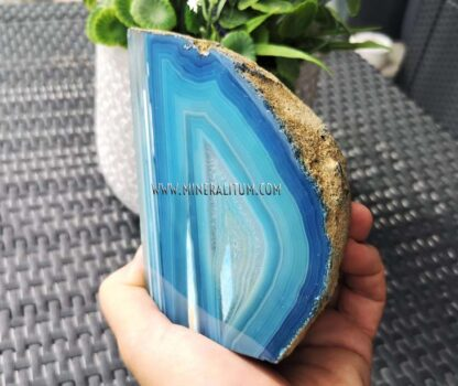 Ágata-geoda-octante-azul-Brasil-m000088-a