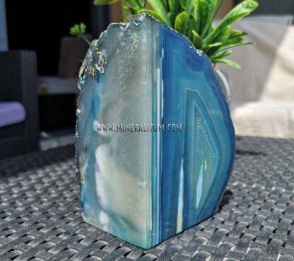 Ágata-geoda-octante-azul-Brasil-m000088-e