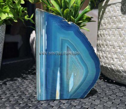 Ágata-geoda-octante-azul-Brasil-m000088-f