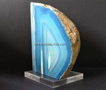 Ágata-geoda-octante-azul-Brasil-m000088-i