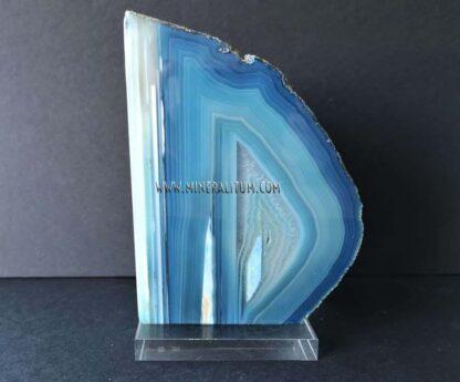 Ágata-geoda-octante-azul-Brasil-m000088-l